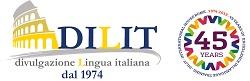 Dilit Formazione Insegnanti - Formatori dal 1977